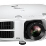 Projector Epson 6500